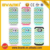 My Alibaba Design Your Own Cell Phone Case For Samsung Galaxy S6 Edge,3D Silicone Phone Case For Samsung Galaxy S6 Edge Unlocked