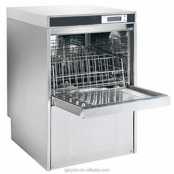 Countertop Dishwasher Commercial : ... Dishwasher,Countertop Dishwasher,Commercial Countertop Dishwasher