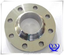 "12"" ansi 150 pipe flange stainless steel square ansi male and female flange"