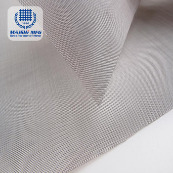 310&310S Stainless Steel Wire Mesh Screen Netting for Heat Treating