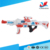 China most wholesale fashion design realistic toy guns with light and music