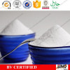 Nonnutritive strong sweeteners food additives 99% purity AK sugar Acesulfame-K, Acesulfame-K price