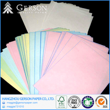 High Quality Hot Sale Low Price Carbonless Paper