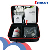 Hangzhou Eversafe car auto flat tire repair tyre sealant anti puncture tool kit