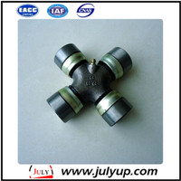 Dongfeng Truck Parts, Dongfeng 153 Universal Joint 2201E-030 for Sale