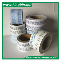 Wholesale White Color and Protect From Moisture Damage Kind Silica Gel Desiccant Packaging Paper