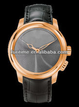 stylish wrist watches 2012 hot selling watches 2011 trendy mens watches