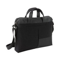 BF0314 Fashionable Hot Selling Travel Bag For Documents