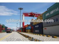Shipping Forwarder From China To Kuwait,High Quality Shipping