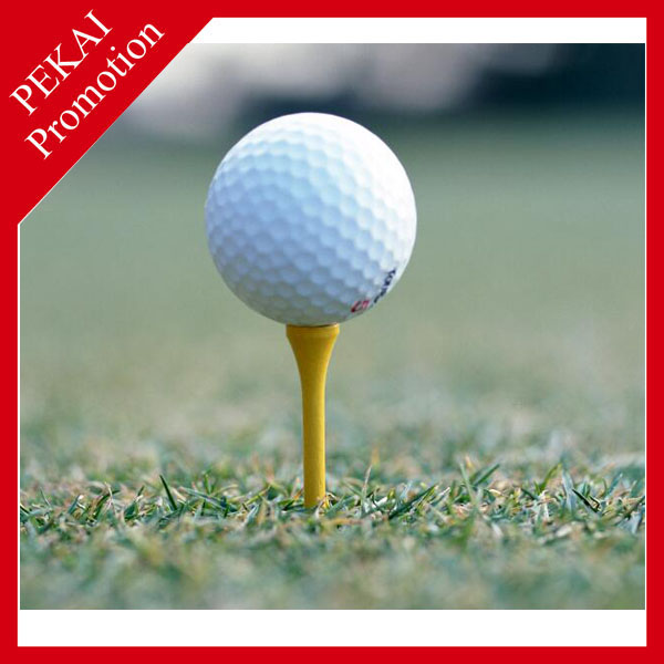 High quality best selling branded good cheap premium golf balls