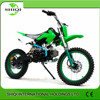 Hot Selling 110cc Dirt Bike Gas Powered For Sale/SQ-DB107