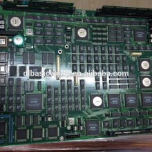 used board for noritsu qss2901 QSS2901 ,all the part for 2901 , j390611,j390632 MLVA