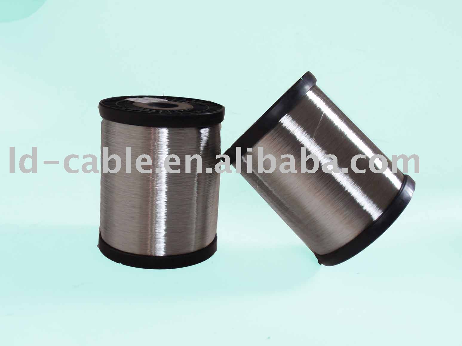0.12MM Tinned CCAM Wire