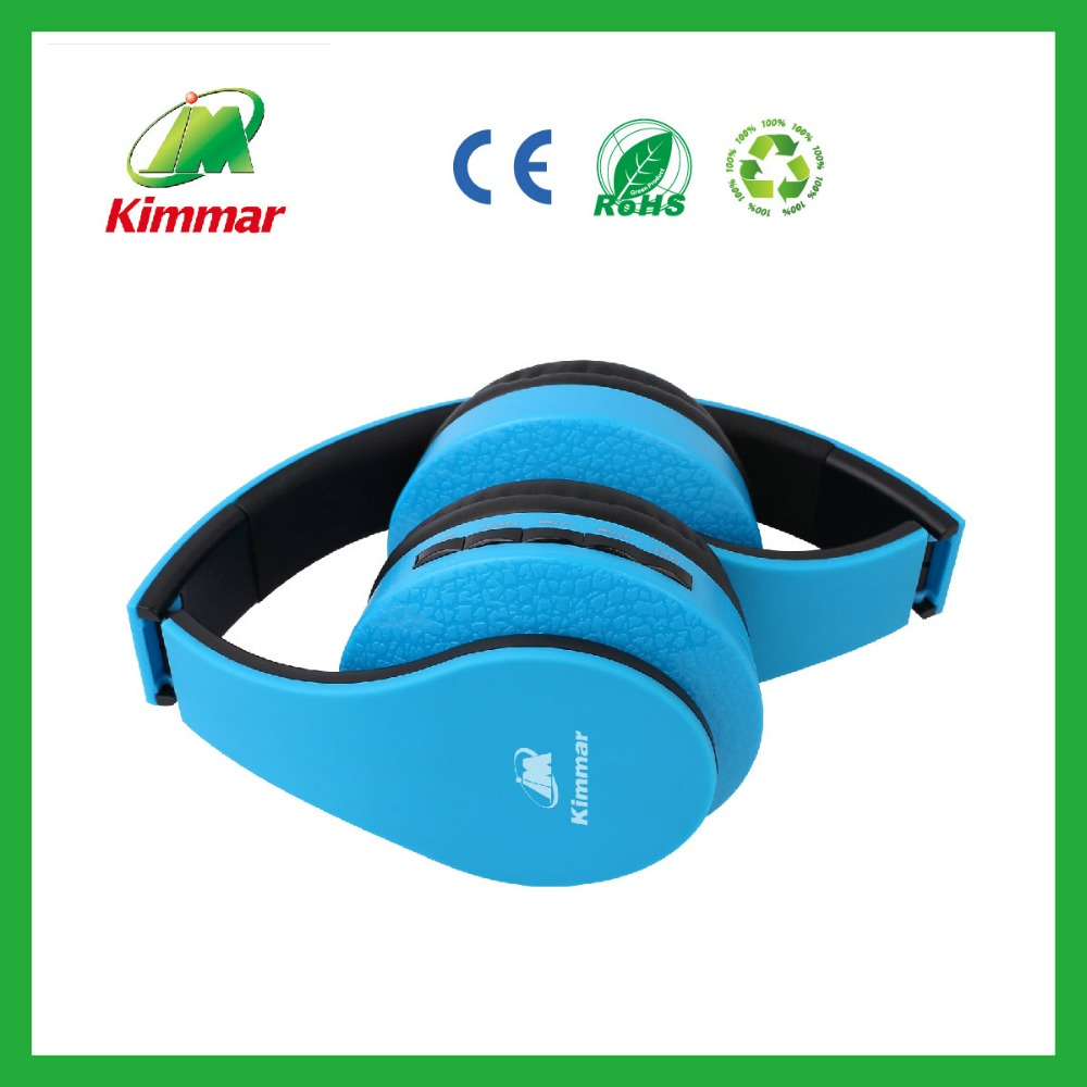 rf transmitter for wireless bluetooth headphone