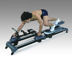 Fitness gym equipment home gym equipment, multi gym exercise equipment, gym trainer