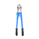 "DONGRUN Heavy Duty Wire Cutter Universal Cutting Pliers Forged Handle Bolt Cutter 12"" 14"" 18"" 24"" 30"" 36"" 42"" 48"""