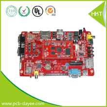 pcb circuit & pcb assembly,pcb manufacturer in china