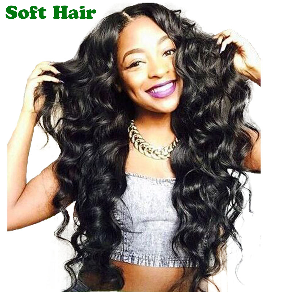 Wholesale indian hair jewish wigs online buy best indian hair brazilian stronghairstrong express alibaba strongjewish pmusecretfo Images
