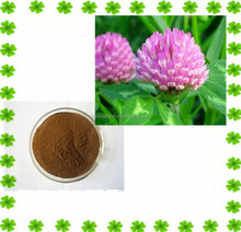 Red Clover/Trifolium Pratense L. Extract Powder