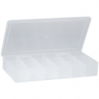 Custom ODM OEM abs plastic injection Separate box moulding