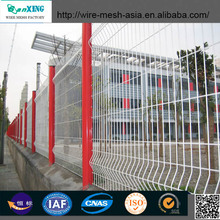 2015new product Safety playground fence netting (Manufactuer & Exporter)