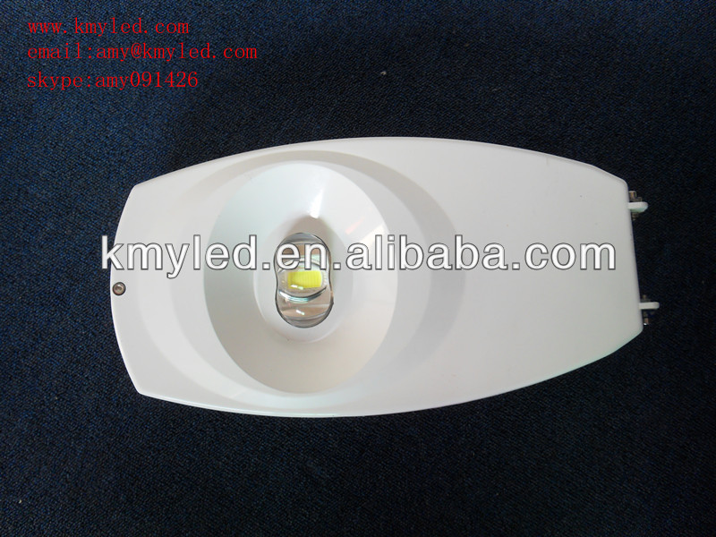 Solar DC street light led 60000hrs solar cell streetlight ip67led light