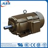 Hot sale best quality three phase electric motor Explosion Proof motor