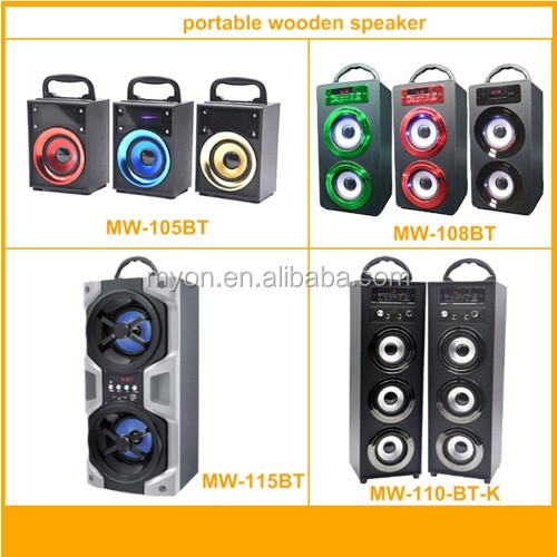 Portable wooden speaker.jpg