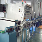PVC PE PP Pipe/Tube/Profile Extrusion Line
