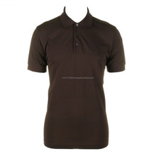 FASHIONABLE POLO T-SHIRTS AVAILABLE WITH CUSTOMIZED DESIGN, FOR BOTH MEN'S AND WOMEN'S