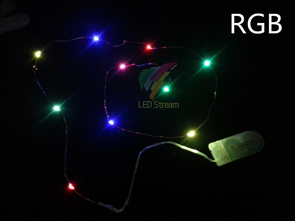 mini led string lights for clothing buy mini led lights for clothing string lights for. Black Bedroom Furniture Sets. Home Design Ideas