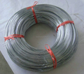 China online selling impurities iron wire best selling products in nigeria