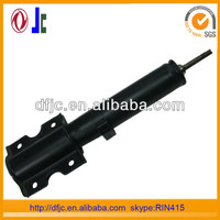 shock absorber spare part
