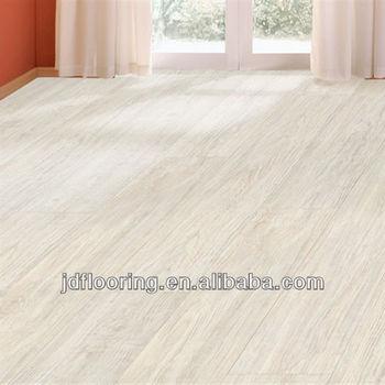 High quality white high gloss laminate flooring buy high for High quality laminate flooring