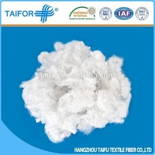 7Dx64MM HCS new filling material fibre