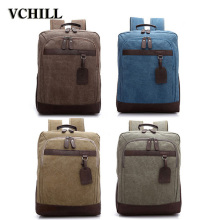 20 Inch Polo Laptop Bags Wholesale