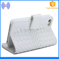 Wholesale alibaba express best brands mobile phone leather case