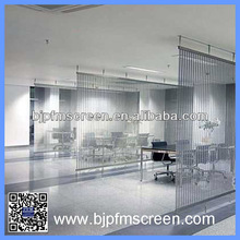 beautiful wall decorations stainless steel metal privacy screens