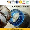 CE,ISO certification brown liquid 96 LAS for detergent