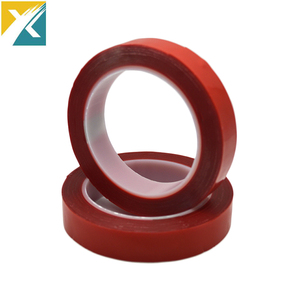 Double Coated Acrylic Tape Splicing VHB Foam Wall Decoration Tape