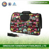 QQ Pet Factory Wholesale Folding Portable Pet Dog Bag & New Cute Carrier Bags For Small Animal