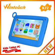 kids tablet 7 inch electronic tablet pc for android mini pc