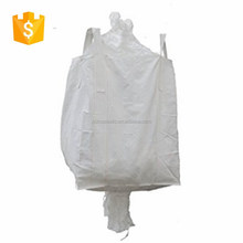 100% virgin pp woven bags polyprophylene jumbo bag used for chemical