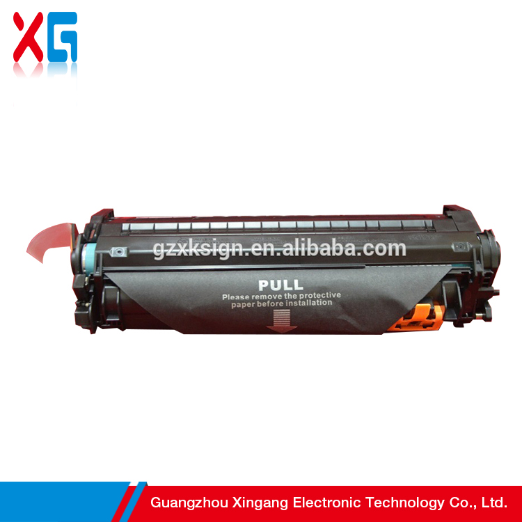 Wholesale Bulk Compatible Universal Refill Laserjet Toner Cartridge For HP 53A 1160 1160LE 1320