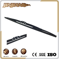 ISO Certification Simple Type Classic Car Wiper Blade