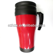 decorative hard plastic cups for promotion gift