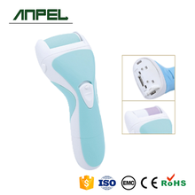 Pedicure Machine Electric Foot File IPX5 Callus Removal Foot Pack