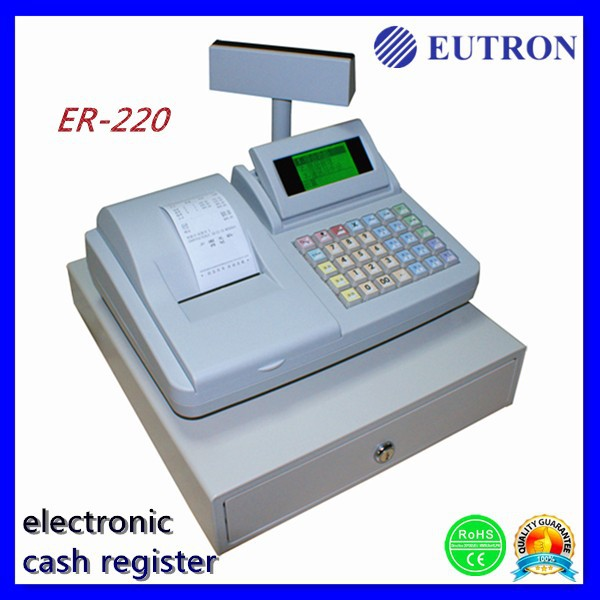 gprs electronic cash register for retail pos terminal buy gprs electronic cash register for. Black Bedroom Furniture Sets. Home Design Ideas