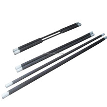 1600C industrial furnace silicon carbide SiC electric heating element