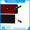 2015 Best quality Replacement lcd screen for iphone 5,lcd display for iphone ,lcd for phone